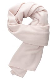 ETERNA SCARF CREAM UNI