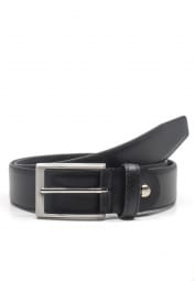 ETERNA BELT BLACK UNI