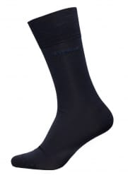 ETERNA SOCKS NAVY UNI