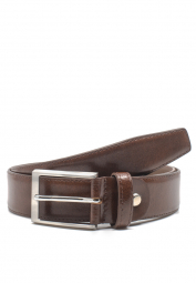 ETERNA BELT BROWN UNI